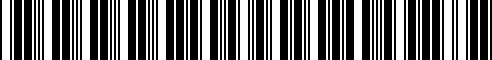 Barcode for 000051446BP